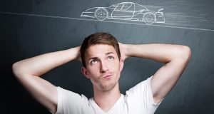 Should You Trade in Your Car or Sell it Yourself?