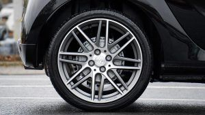 Alignment Repair Las Vegas